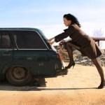 Gestoría Henares coche_ITV