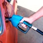 Gestoría Henares combustible