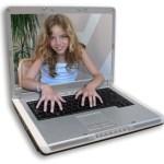 Gestoría Henares computer