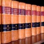 Gestoría Henares law2