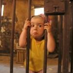 Gestoría Henares jail