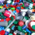 Gestoría Henares plástico