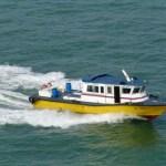 Gestoría Henares barco_trabajo