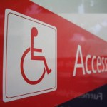 Gestoría Henares discapacidad1