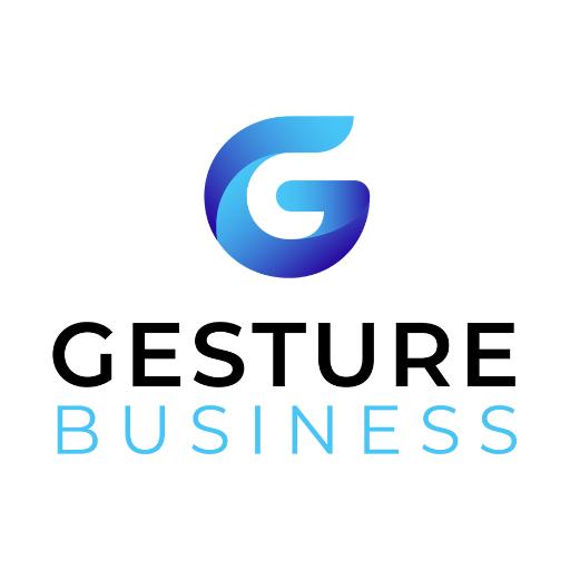 Gesture Logo