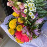 Beautiful Mixed Bouquet