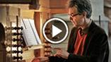 Sweelinck-orgel naar Het Concertgebouw