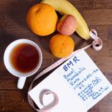 Mythos - langsamer oder zerstörter Stoffwechsel