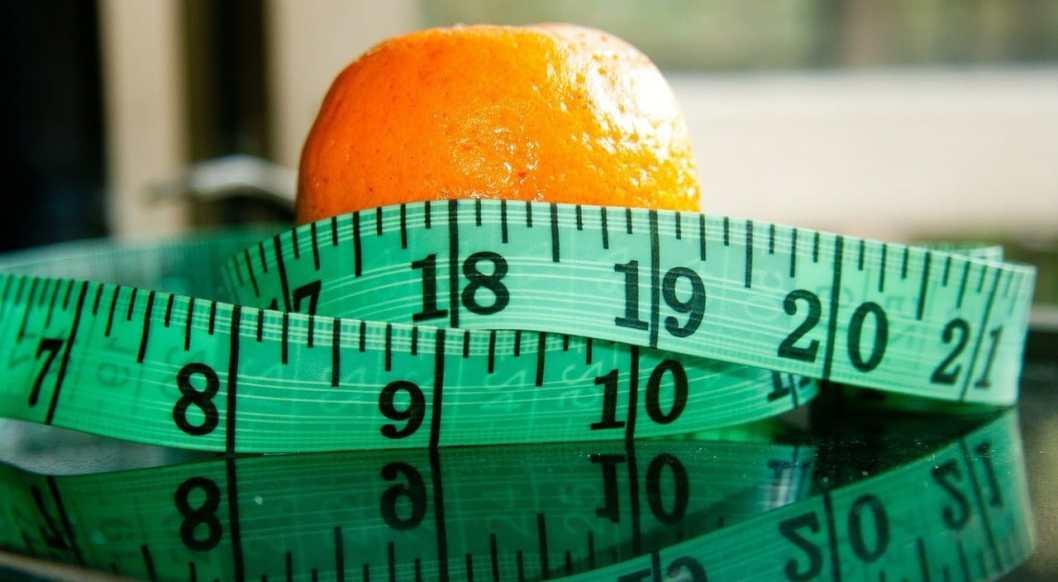 Abnehmen: Richtig und Gesund