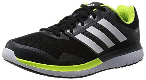 Adidas Duramo 6 günstig, aber unfassbar solide für