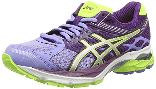 Asics Gel-Pulse 7
