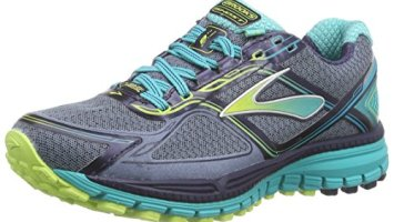 Brooks Ghost 8 GTX