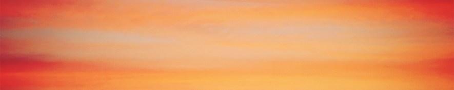 sunset-2000x400