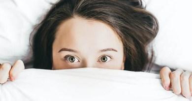 Erhöht eine verbesserte Schlafqualität die Gesundheit?