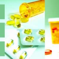 AMNOG Arzneimittelmarktneuordnungsgesetz für günstigere Medikamente