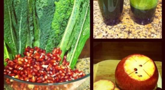 viagrasaft-granatapfel-steigert-testosteron-blutdruck