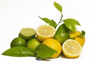 gesundheitssaft-oxidieren-saft