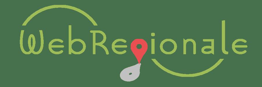 WebRegionale - Die Webdesign Agentur für Ihre Region