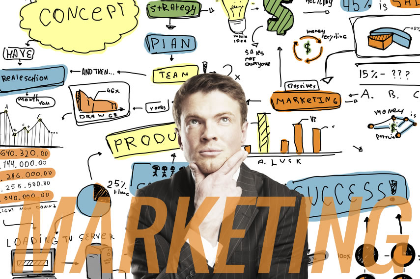 Marketing Marketing Online
