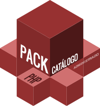 Pack catalogo D 8217 Pekes 1981