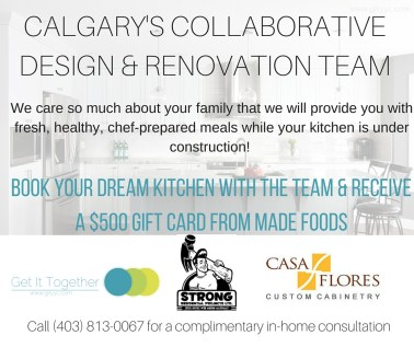 Renovate With Confidence With an Interior Design Professional