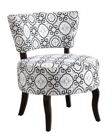 Sabine Chair