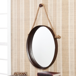 Winslow Decorative Mirror