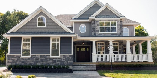 painting vinyl siding a picture says a thousand words. Black Bedroom Furniture Sets. Home Design Ideas