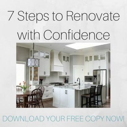7 Steps to Renovate with Confidence (1)