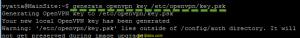 vyatta-site-to-site-VPN-konfigurasyn (5)