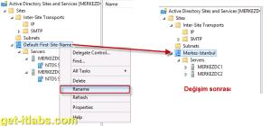 Active-Directory-Site-Ayarlari (4)