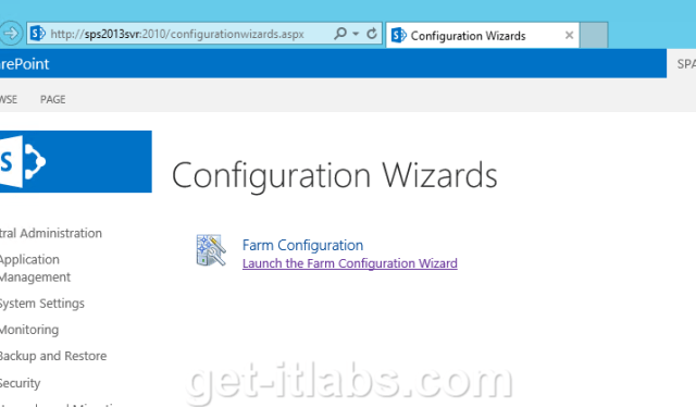 Sharepoint_2013_Farm_Configuration (2)