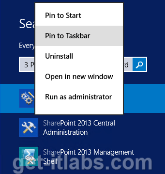 Sharepoint_2013_Farm_Configuration