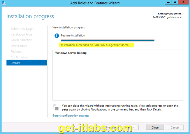 Windows-Backup-Kurulumu (4)