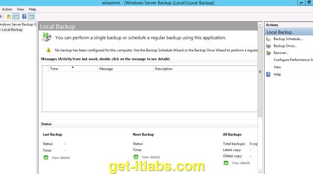 Windows-Backup-Kurulumu (6)