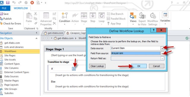 16_Sharepoint2013_WorkflowForEMailNotification_5