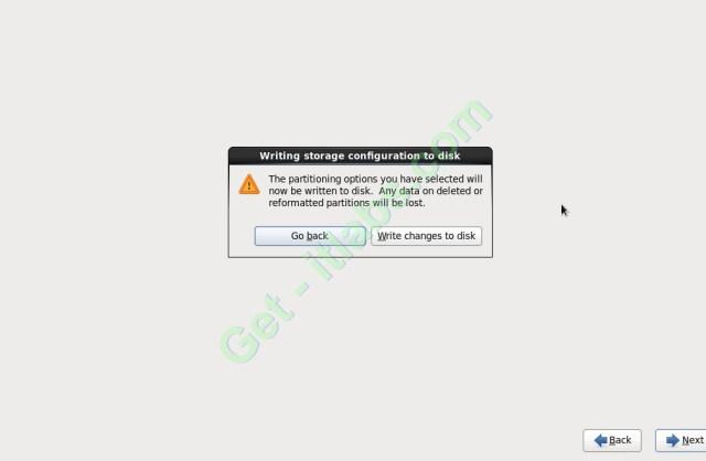 Linux CentOS (18)