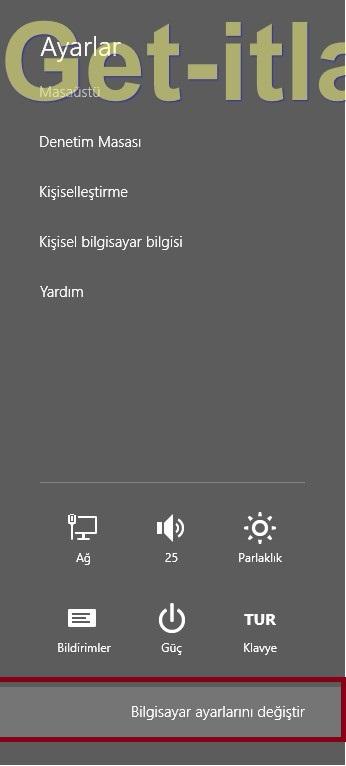 Tamamen Silindi Windows_2