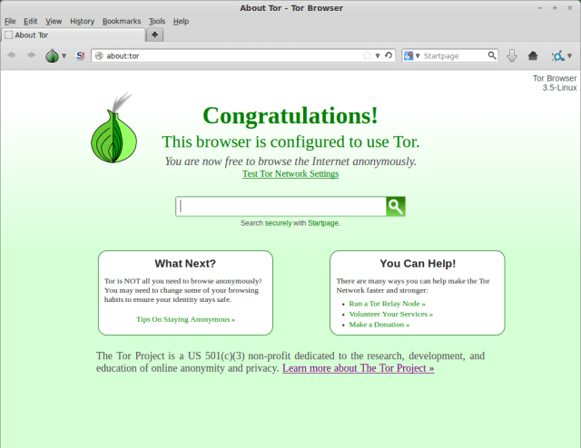 Tor_Browser_Bundle_start_page