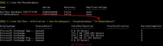 database-remove (4)