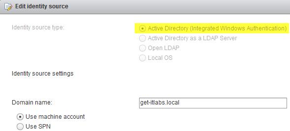 ldm-error-exception (1)