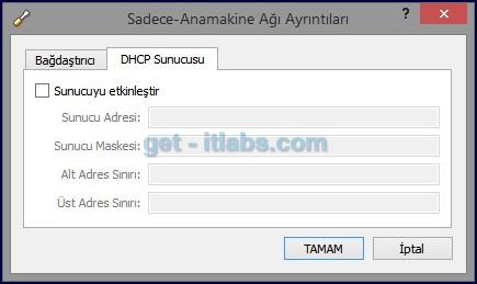 Oracle_VBOX_9