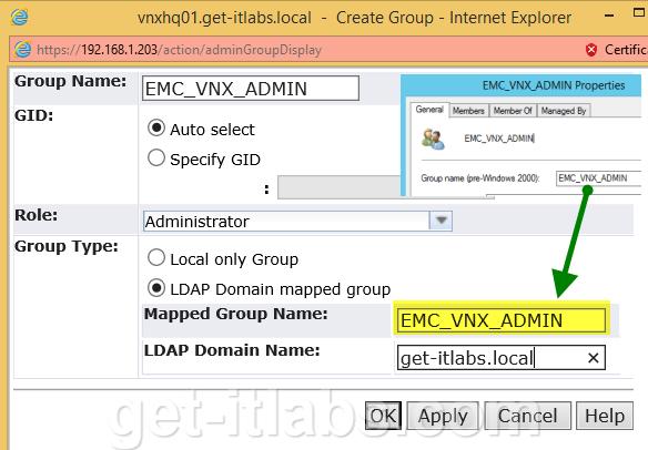 vnx-ldap-integration (7)