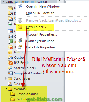 shared-outlook-folder (2)
