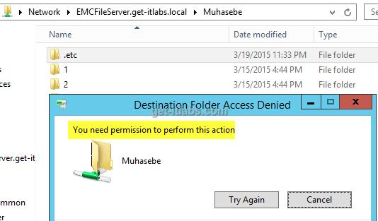 vnx-file-extension (4)