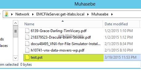 vnx-file-extension (7)