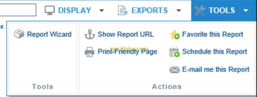 vnx-monitoring-reporting (20)