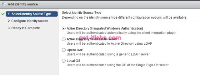 domain-join-vcsa-1