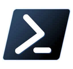Create Items in SharePoint List Programmatically with PowerShell