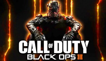 call of duty black ops 1 download mac
